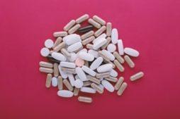 antibiotiki_alkogol_posledstviya