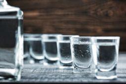 vodka_zheludok_razruchaet