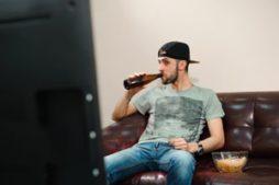 brosit_pivo