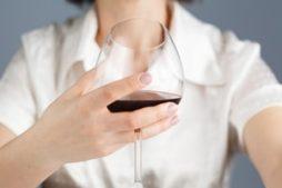 izmenitsja_zhizn_perestat_upotrebljat_vino