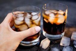 viski_vlijaet_organizm