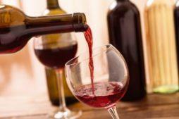 vino_vredno_mnogo