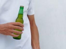 vred_pivo