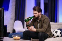 pagubnoe_vlijanie_piva