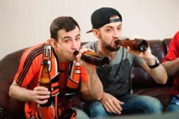 pivo_vredno_fakty
