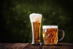 turki_ljubjat_pivo_pivovarni