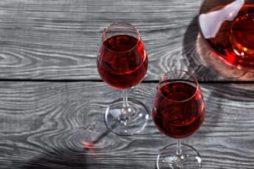 cirroz_pechen_vino
