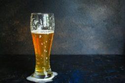 jadovitye_soedinenija_pivo