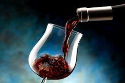 vino_250_gramm_otrezvlenie