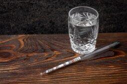 vodka_otrezvlenie_400_gramm